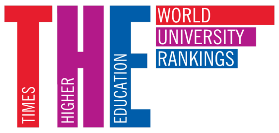 unist world university rankings 2017 c5e72